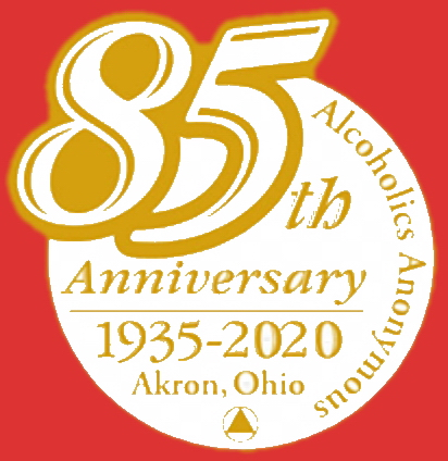 2020 Founders Day 85th Anniversary Akron OH